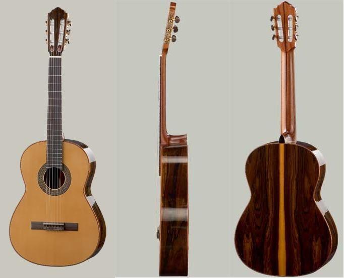 guitare acoustique  guitare en ligne