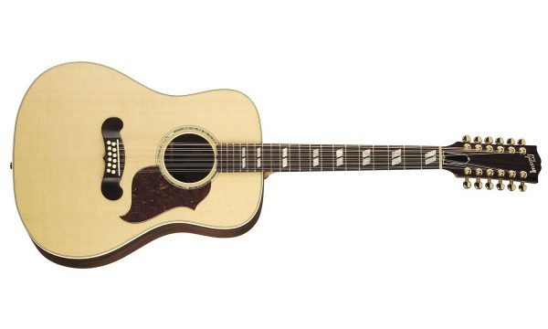 gibson-songwriter-12-strings-sd12angh1-1_1