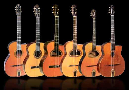 guitares-selmer-mario-maccaferri