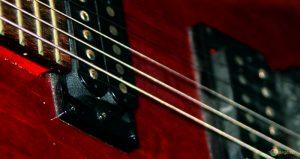 jouer-guitare